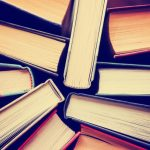 libros de Comunicación